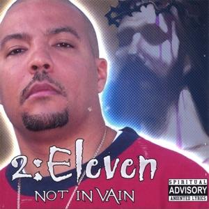 Not In Vain Mp3 Download