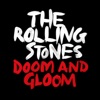 Doom and Gloom - Single, The Rolling Stones