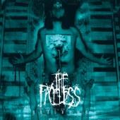 The Faceless - An Autopsy