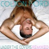 Under the Covers Remixed