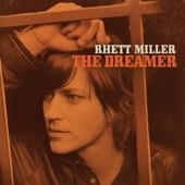 Rhett Miller - Picture This