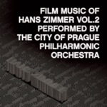"""The City of Prague Philharmonic Orchestra - Honor (from """"The Pacific"""") [feat. James Fitzpatrick]"""