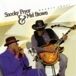 Mel Brown & Snooky Pryor - Rock This House