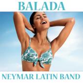Balada - Single