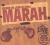 Sooner or Later In Spain, Marah