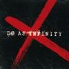 Do As Infinity X ジャケット写真