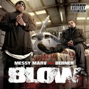 Blow Mp3 Download