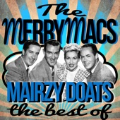 The Merry Macs - Praise the Lord and Pass the Ammunition