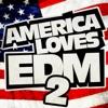 America Loves EDM, Pt. 2