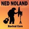 Ned Noland - Telephone(lady Gaga Cover)