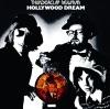 Hollywood Dream ジャケット写真