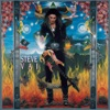 For the Love of God - Steve Vai Cover Art