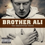 Brother Ali - Take Me Home