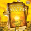 A Collection of 25 Gayatris, Mahalakshmi Iyer, Suresh Wadkar & Ronu Majumdar