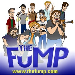 The FuMP
