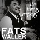 Fats Waller - The Joint Is Jumping (2)