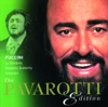 The Pavarotti Edition Vol 5 Puccini