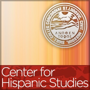 Issues in Hispanic/Latino Theology and Missions