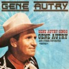 Gene Autry Sings Gene Autry and Other Favorites Remastered