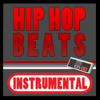 Hip Hop Beats (Instrumental, Brand New, Hip Hop, Dirty South) - Urban Instrumental