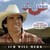 Ich will mehr (Audio Version), Kenny Rogers & Tom Astor