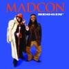 Madcon - Beggin'