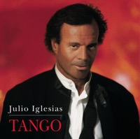 Tango (iTunes)