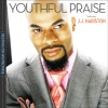 Resting On His Promise (feat. J.J. Hairston), Youthful Praise
