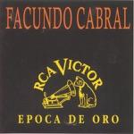 Facundo Cabral - No Soy de Aqui, Ni Soy de Alla