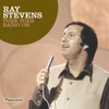 Turn Your Radio On, Ray Stevens