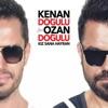 Kız Sana Hayran feat Ozan Doğulu Single