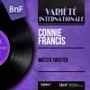 Mister Twister (Mono Version) - EP, Connie Francis