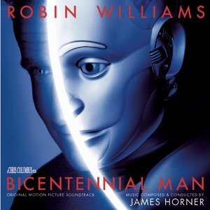 James Horner, Céline Dion & Orchestra - Then You Look At Me