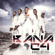 Lola (Version latino) [feat. Flex & Skalpovich] - Bana C4