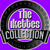 The Ikettes - The Ikettes Collection  arte