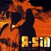 R-sin - Pop the Trunk (feat. Skarr Akbar & Smoke)