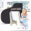 Christy Crowl