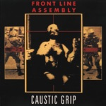 Front Line Assembly - Iceolate CG