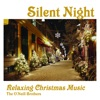 Silent Night Relaxing Christmas Music
