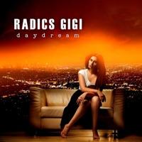 Vadonatúj érzés - Single - Radics Gigi