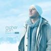 Forgive Me (Karaoke Version) - Maher Zain