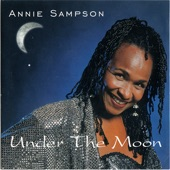 Annie Sampson - I'm Going for the Big Fish Baby (Don't Want No Minnows On My Line)