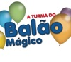 A Turma do Balão Mágico
