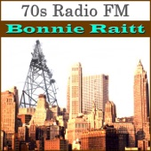 Bonnie Raitt - Bluebird