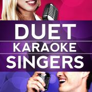 How Deep Is Your Love - Duet Karaoke Singers - Duet Karaoke Singers
