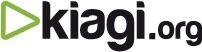kiagi.org - Dessins-animes et reportages