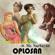 Download Mp3 Trio Macan - Oplosan (feat. Mr Nurbayan)