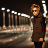 Brian Culbertson - Alone With You artwork