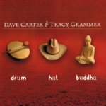 Dave Carter & Tracy Grammer - I Go Like the Raven