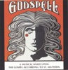 Musical Cast Recording - Godspell  A Musical Based Upon the Gospel According To St Matthew Album